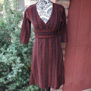 Patagonia women's dress